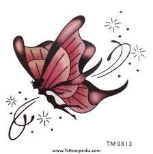 butterfly designs 3