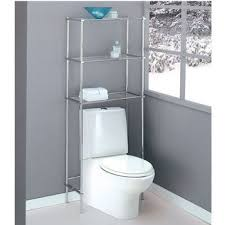 Bathroom Storage Racks Bathroom Shelves Storage Best Collection Of Bathroom Storage