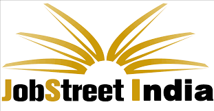 Best Sites To Upload Resume by Job Street India U2013 The Best Site For The Best Jobs In India