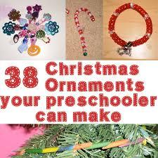 preschool ornament ideas rainforest islands ferry