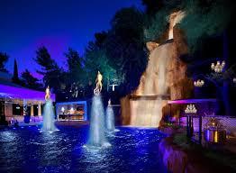 Interior Design Show Las Vegas Wynn Las Vegas Elevates Nightlife Design With The Introduction Of
