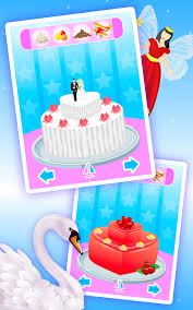 New Year Cake Decoration Games by Cake Maker Kids Cooking Game Android Apps On Google Play