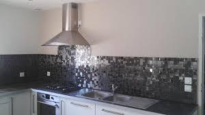 poser carrelage mural cuisine calculer faience murale excellent carrelage mural dcor salle de