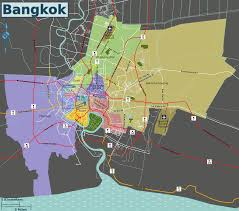 Map Of Thailand Cleveland Index Of Upload Shared A A4
