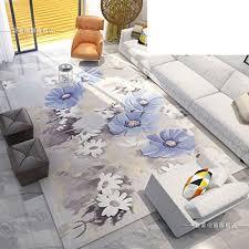 amerikanisches sofa kaufen amerikanisches sofa kaufen 17 images sofas couches osjcyasbz