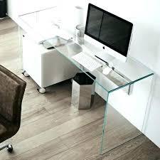 coin bureau design bureau informatique design bureau informatique design meuble