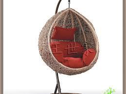 teenagers bedroom furniture bedroom furniture chairs for teen bedrooms adorable keatley