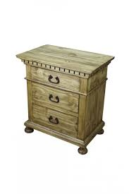 Rustic Patio Furniture Texas by Nightstand Attractive Rustic Wood Nightstand Pine Hill Night