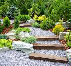 gravel gardens pictures yahoo search results backyard oasis