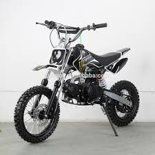 Upbeat Pit Bike Best Seller 125cc Cheap Dirt Bike 125cc Cross Bike