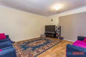Bedroom Furniture Loganholme Prdnationwide Shailer Park Real Estate For Sale