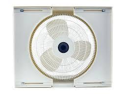 twin window fan lowes bathroom window fan do i need an extractor fan in bathroom bathroom