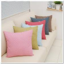 Pillows Ikea by Ikea Style Pillows Pillow Suggestions With More Than 1500