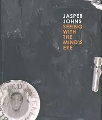 Jasper Johns Map Jasper Johns Seeing With The Mind U0027s Eye Gary Garrels Roberta