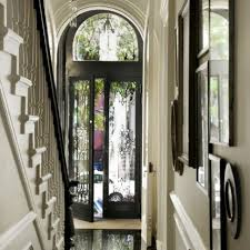 119 best decorating front door entrance images on pinterest