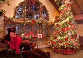 best christmas getaways with kids 2016
