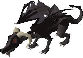 herb boxes osrs killing brutal black dragons old runescape wiki fandom