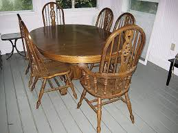 Light Oak Dining Table And Chairs Dining Table Awesome Light Oak Dining Tables And Chairs Hi Res