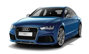 audi rs price in india audi rs7 sportback price in india images mileage features