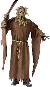 spirit halloween superstore 29 best ghosts images on pinterest costumes ghost