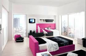 chambre ado fille 16 ans moderne chambre d ado fille moderne tendance dcoration chambre ado fille