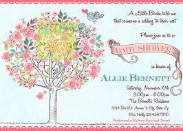 bird baby shower bird baby shower invitations mes specialist
