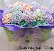 decor flower decorating classes decor idea stunning amazing