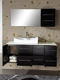 home decor bathroom basins and cabinets old fashioned medicine
