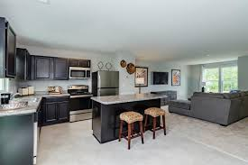 new homes for sale at misty meadows in lancaster oh within the