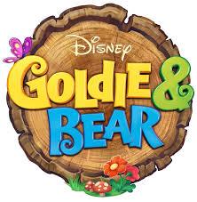 goldie u0026 bear disney wiki fandom powered by wikia