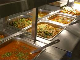 Best Buffet In Pittsburgh by Best Buffet Brunches And Lunches In Dc Cbs Dc