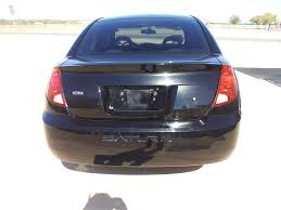 saturn ion 4 cyl hyperdriveauto