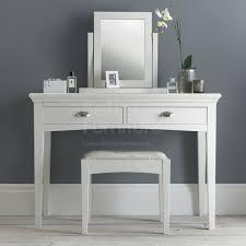 Bedroom Set Groupon Earlham White Bedroom Better Furniture