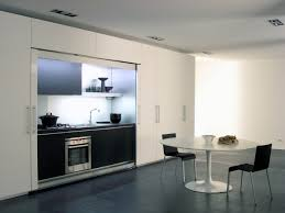 1000 ideas about micro best micro kitchen home design ideas