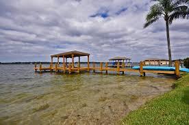 orlando rentals club belle isle lake conway waterfront real