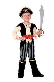 halloween airplane costume best halloween costumes for kids
