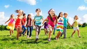 children u0027s charity glasgow u0026 west scotland cash for kids clyde 1