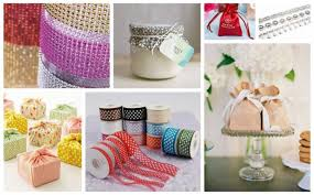 do it yourself wedding favors wedding favors ideas do it yourself wedding fairy tale