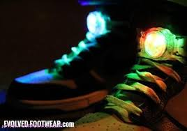 light up shoes that change colors nike shoes that change color in the sun roadcar co uk