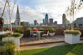 Rooftop Patio Design Awesome Rooftop Design Ideas Gallery Home Design Ideas