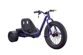 razor mx650 dirt rocket electric motocross bike fat tire electric drift trike by go bowen wild child sports