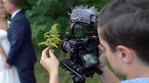 wedding videographers best nashville tn wedding videographers with this ring wedding