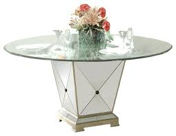 Table Top Ideas Superb Round Glass Top End Table For Home Ideas U2013 Nwneuro Info