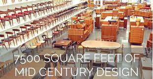 home decor stores grand rapids mi furniture store grand rapids home decor best stores mi room design