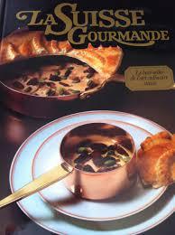 livre de cuisine suisse ma recette de chignons préférée mes assiettes faciles ma