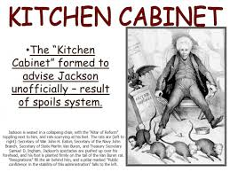 Jackson Kitchen Designs Fresh Kitchen Cabinet Andrew Jackson Kitchen Cabinets In Kitchen