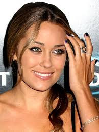 lauren conrad tattoo info