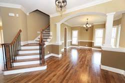 Interior Trim Ideas To Spice Up Any Room Home Tips For Women - Home interior trim