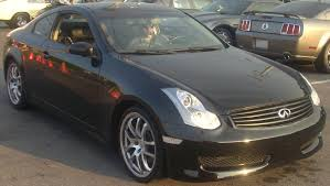 99 reviews 2011 infiniti g35 coupe on margojoyo com