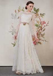 Wedding Dress Designers Uk Alternative Wedding Dresses Archives Knots U0026 Kisses Wedding